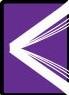 VLibrary.info Logo
